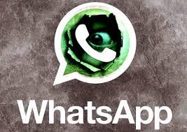Экс-участник LulzSec обвинил WhatsApp в сотрудничестве со спецслужбами