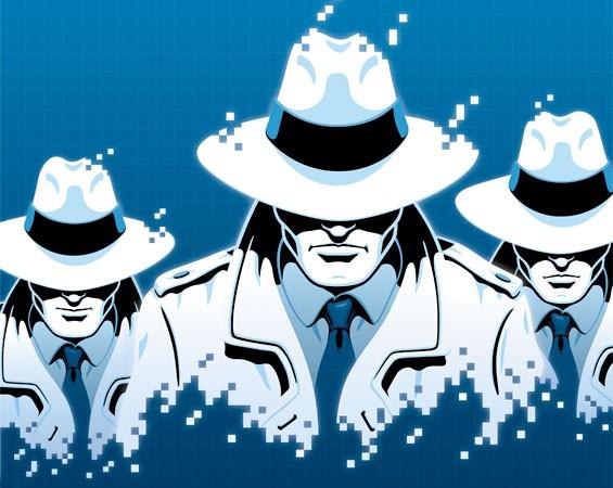 ЦБ РФ может обязать банки пользоваться услугами «белых хакеров»