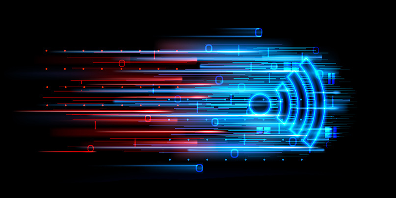 Уязвимости FragAttacks найдены почти во всех устройствах Wi-Fi