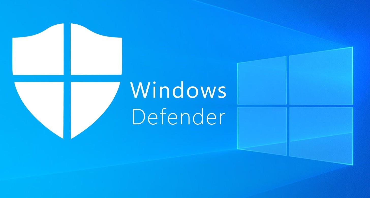 Windows 10 начнет по умолчанию блокировать потенциально нежелательное ПО