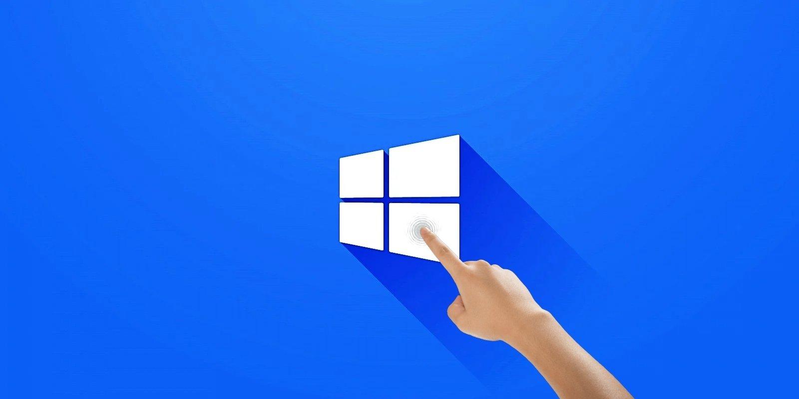 Хакеры используют команду Windows Finger для загрузки вредоносов