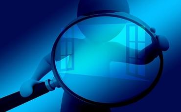 Участились сканирования в поисках Microsoft Exchange с неисправленными уязвимостями ProxyShell