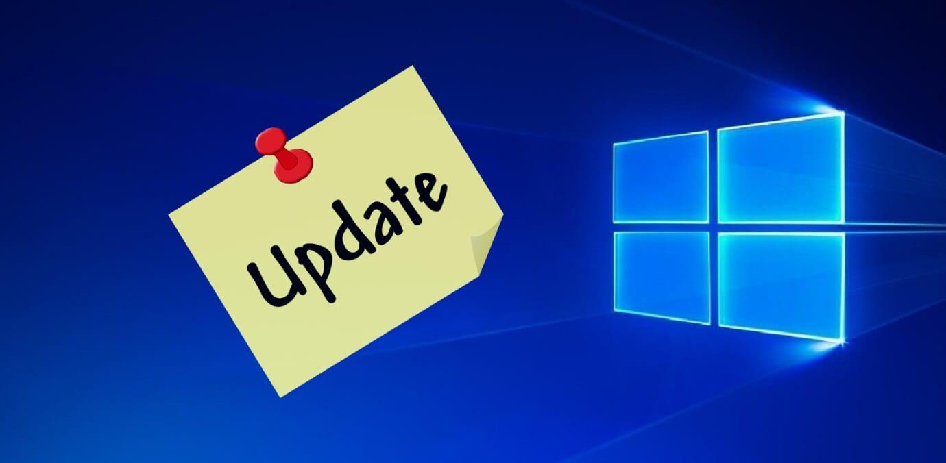 Windows 10 будет изолироватьсторонние драйверы