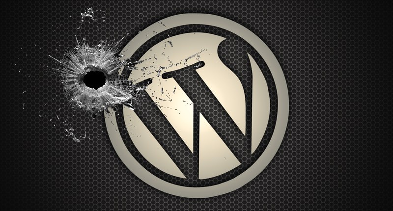 Киберпреступники атакуют сайты на WordPress с помощью аккаунтов администраторов