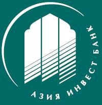 Азия-Инвест Банк (АО) расширяет DLP-контроль