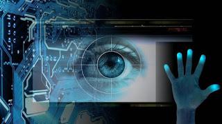 Биометрия становится «мейнстримом»
