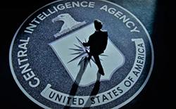 Бывший подрядчик ЦРУ признал себя виновным в незаконном хранении материалов