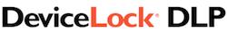 СМАРТ ЛАЙН ИНК впервые выступает партнером форумa информационной безопасности «Инфофорум – КРЫМ»!