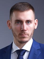 Information Security №2: Цифровая экономика.Глобальные тренды и практики российского бизнеса