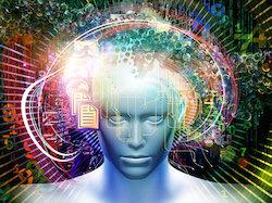 Искусственный интеллект: из фантастики в реальный мир