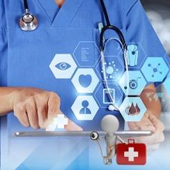 Information Security №2/2018: цифровая эволюция медицины