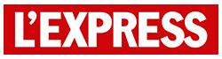 Французский новостной сайт L'Express обнародовал данные читателей