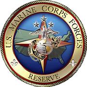 Утечка данных резервистов Корпуса морской пехоты США