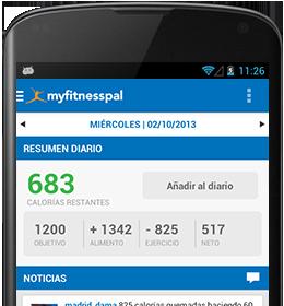 Утечка данных из приложения MyFitnessPal затрагивает 150 миллионов пользователей