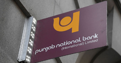 Утечка персональных данных 10 тыс. владельцев кредитных карт Национального банка Пенджаба