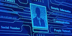 Как внедрить в организации культуру кибербезопасности?