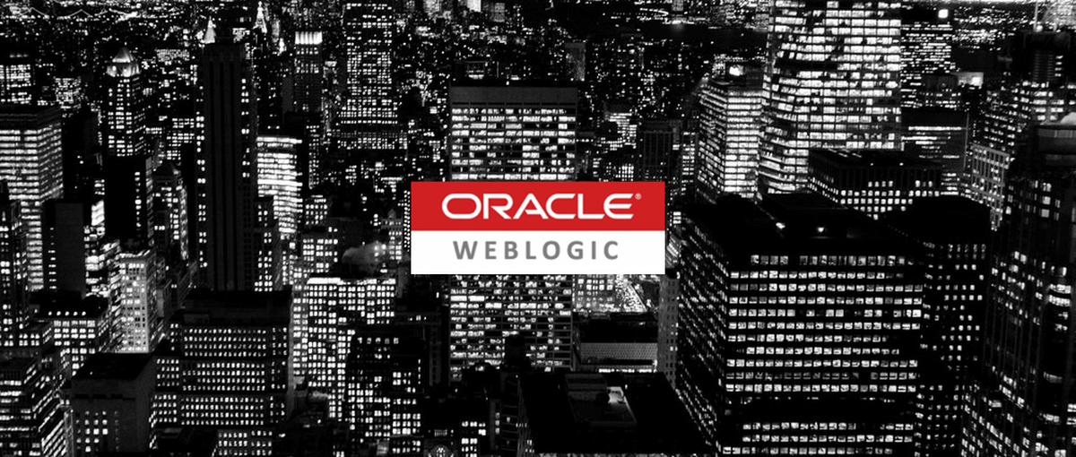 Хакеры активно сканируют Сеть на предмет уязвимых серверов Oracle WebLogic