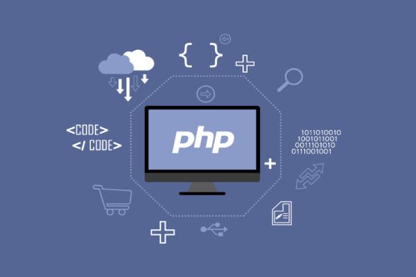Разработчики PHP сообщили о возможной утечке базы данных master.php.net