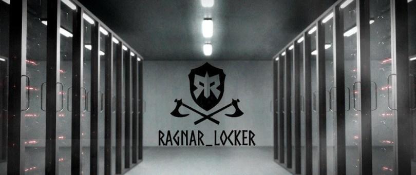 Ragnar Locker грозит публикацией украденных файлов, если жертва обратится в полицию или к ИБ-экспертам