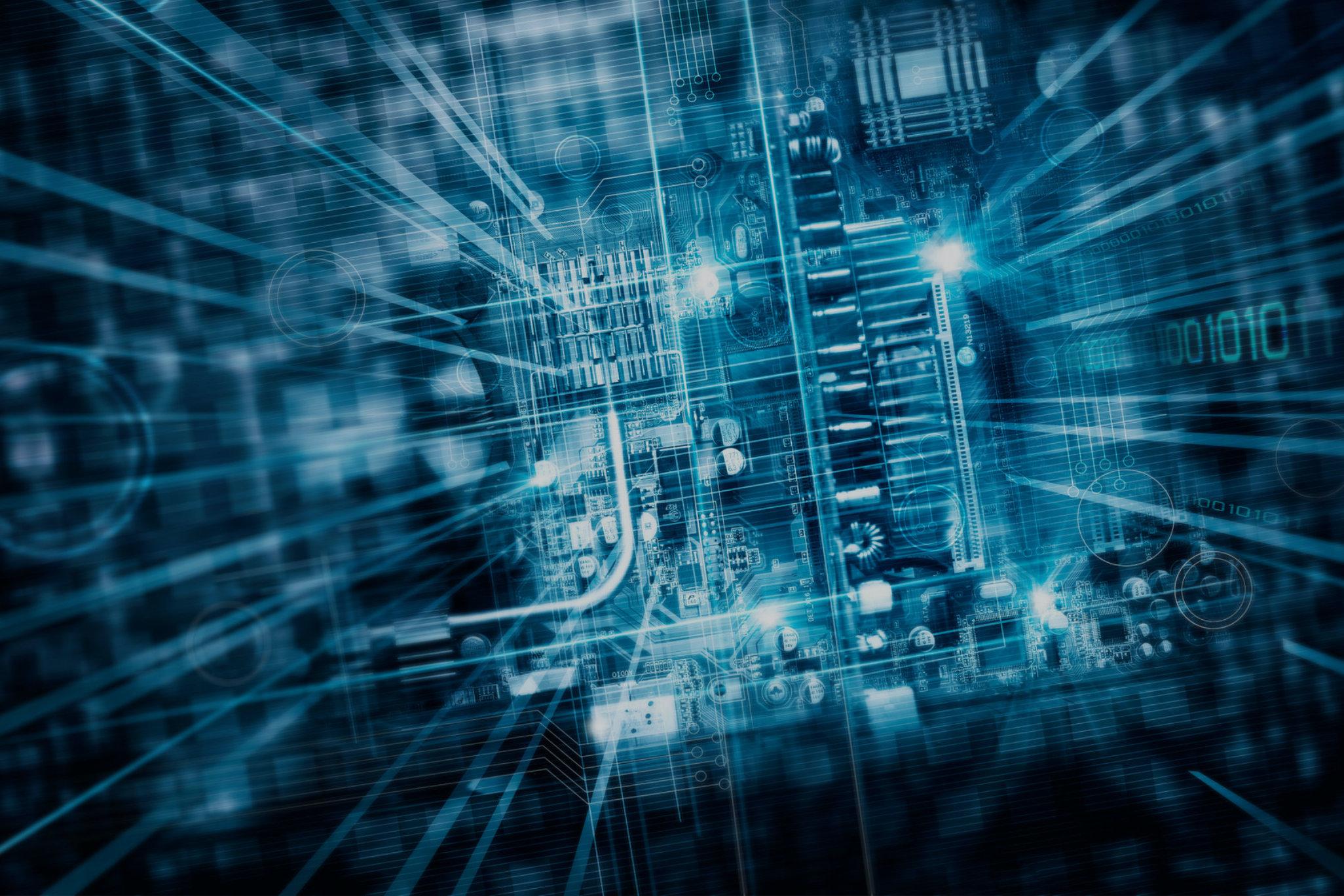 Новые требования по распространению персональных данных