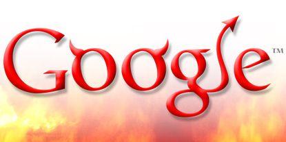 Недавно раскрытая Google «вредоносная кампания» оказалась контртеррористической операцией