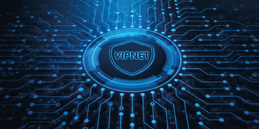 ViPNet Client 4U for Linux соответствует требованиям ФСБ России к СКЗИ класса КС3