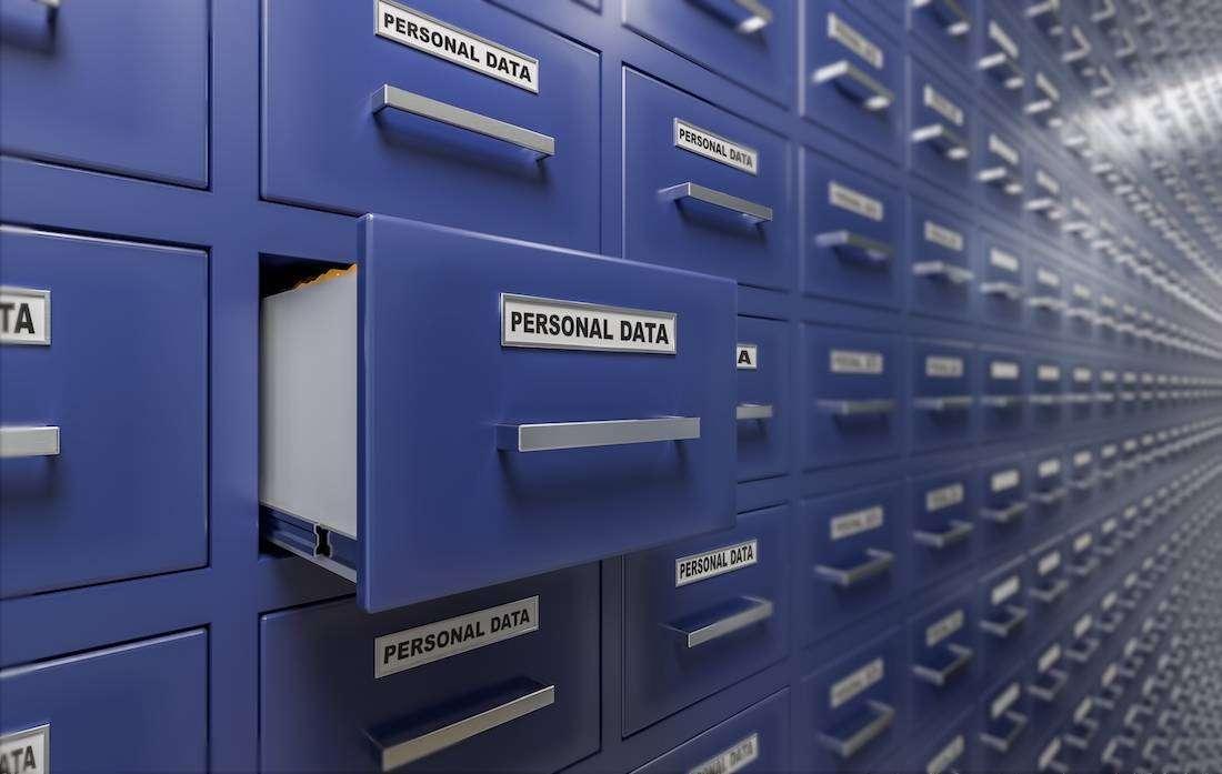 Работодателей в Москве обяжут предоставлять персональные данные удаленных сотрудников