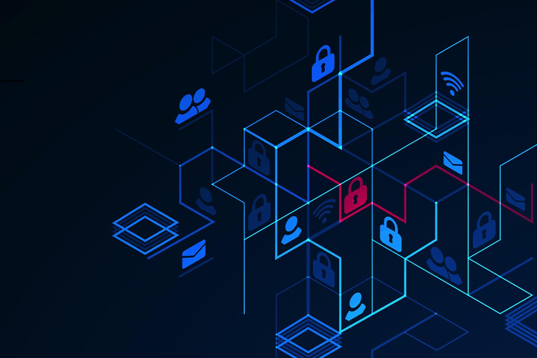 Адаптация кадров в процессе безопасной разработки DevSecOps