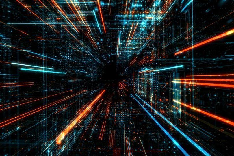 Как формировать бюджет на ИБ цифрового предприятия
