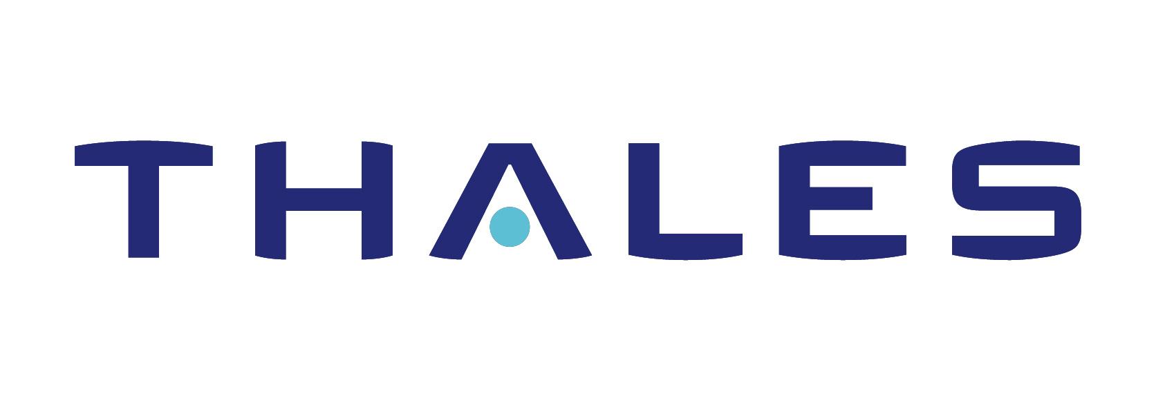Решение Thales для безопасной удаленной работы