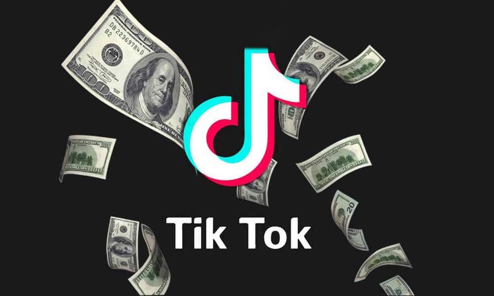 Европейский регулятор обвинил TikTok в нарушении GDPR