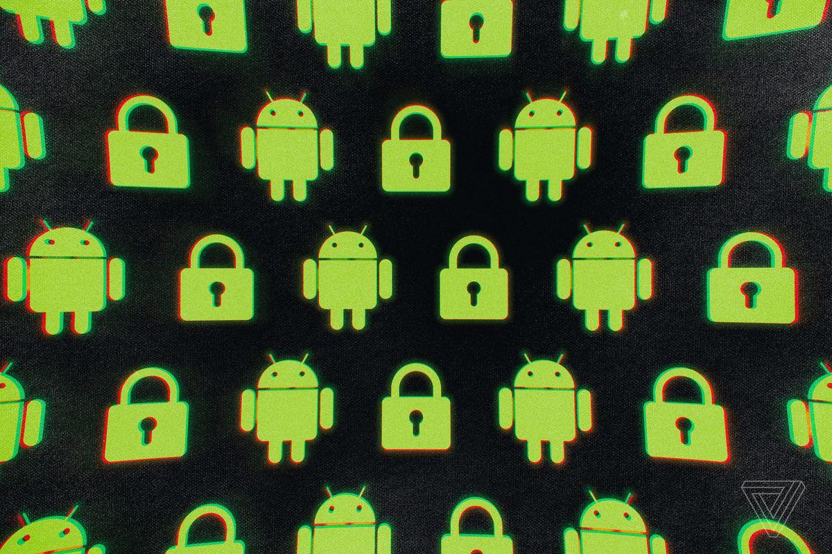 Каждое Android-приложение в среднем содержит 39 уязвимостей