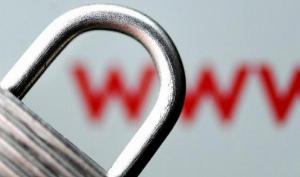 Россия на первом месте по числу запросов госорганов к Google об удалении контента