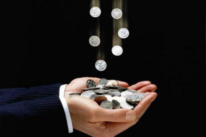 Операторы связи просят субсидировать затраты по «пакету Яровой»