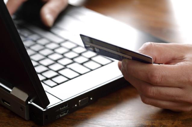 Роскачество составило рейтинг безопасности билетных сайтов