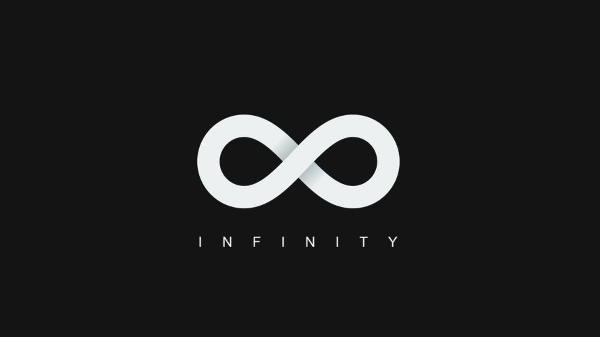 Полиция ликвидировала киберпреступную группировку InfinityBlack