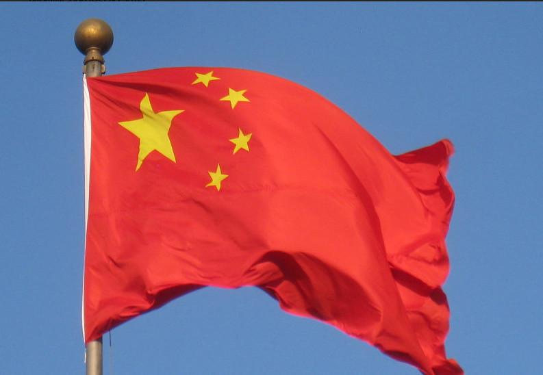 FT: китайские власти приказали всем госучреждениям в течение трех лет перейти на отечественные компьютеры и софт