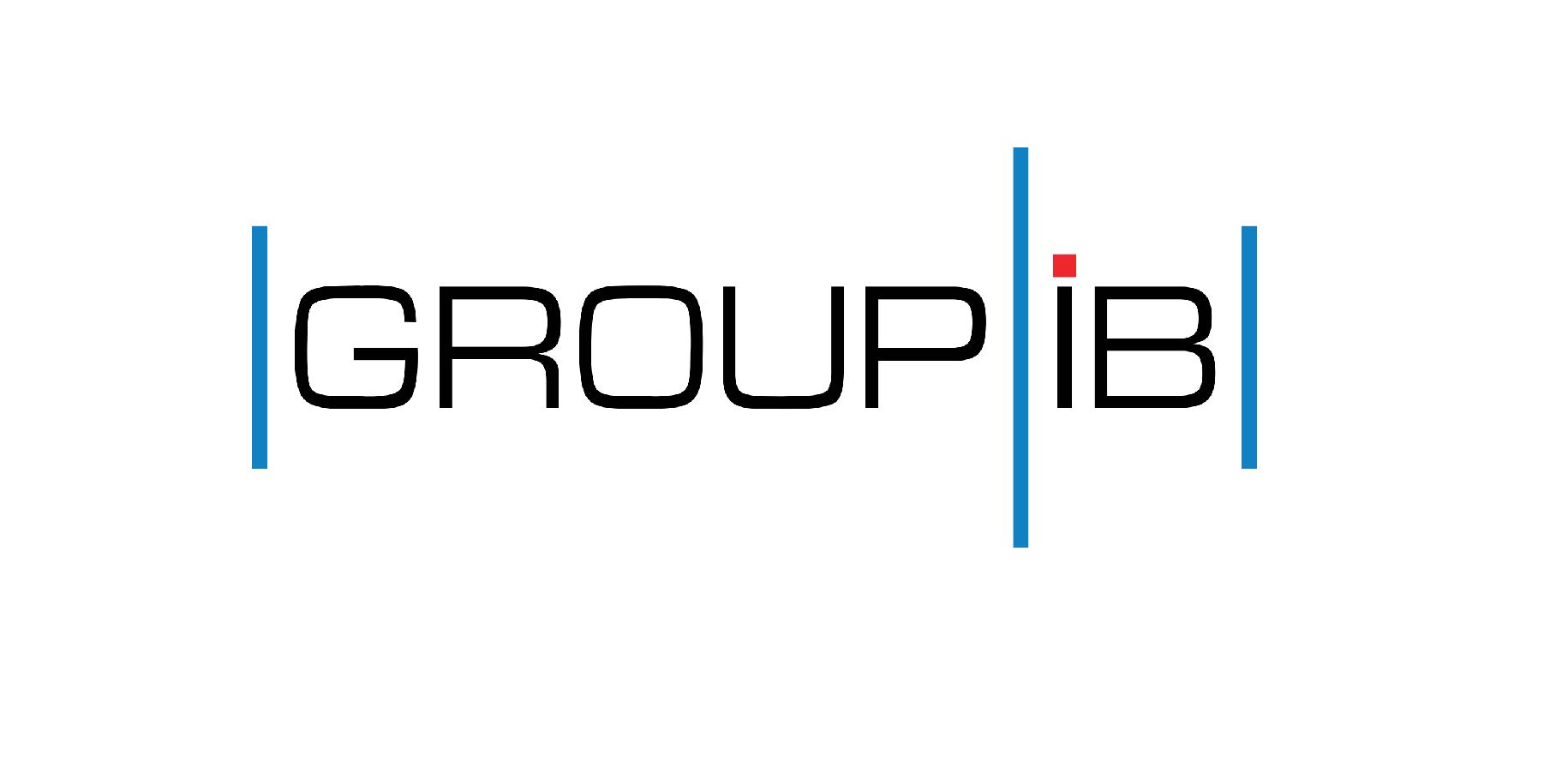 Group-IB и РОТЕК объявили о сотрудничестве для защиты ОКИИ от технологических рисков и киберугроз