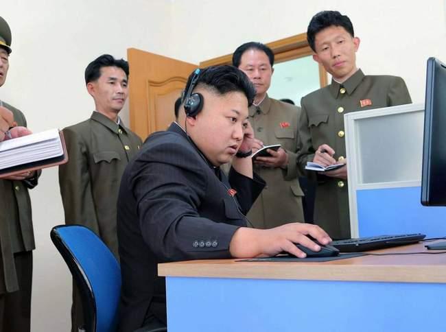 США объявили награду в $5 млн за сведения о северокорейских хакерах