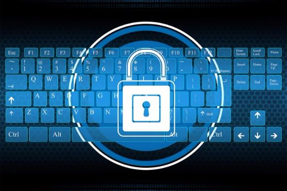 Опрос: главным врагом информационной безопасности остается сложность