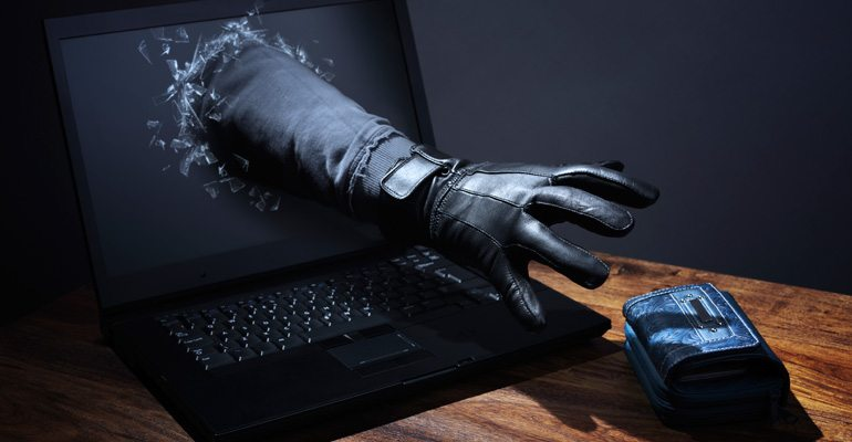 Роскачество - об активности хакеров в преддверии 8 марта