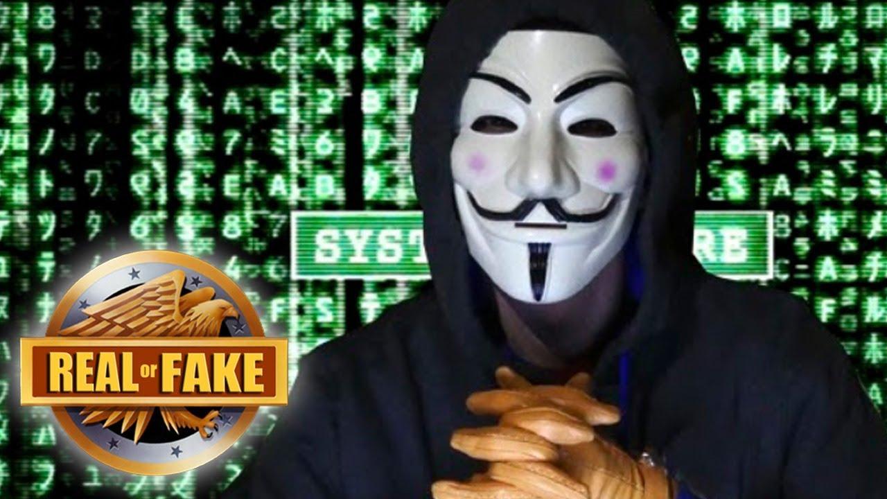 Блокировщик ПК маскируется под продукт компании кибербезопасников
