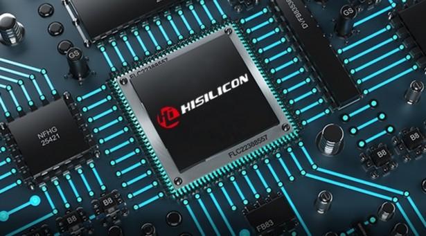 Российский эксперт: Huawei встроила в свои процессоры бэкдоры и не собирается их закрывать