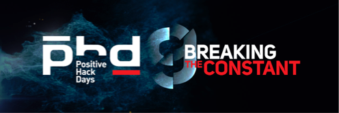 Победители кибербитвы The Standoff на PHDays автоматически прошли квалификацию на HITB CyberWeek