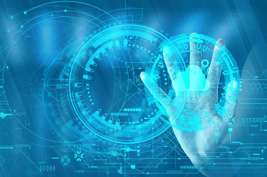 Обеспечение безопасности API и защита от атак ботов