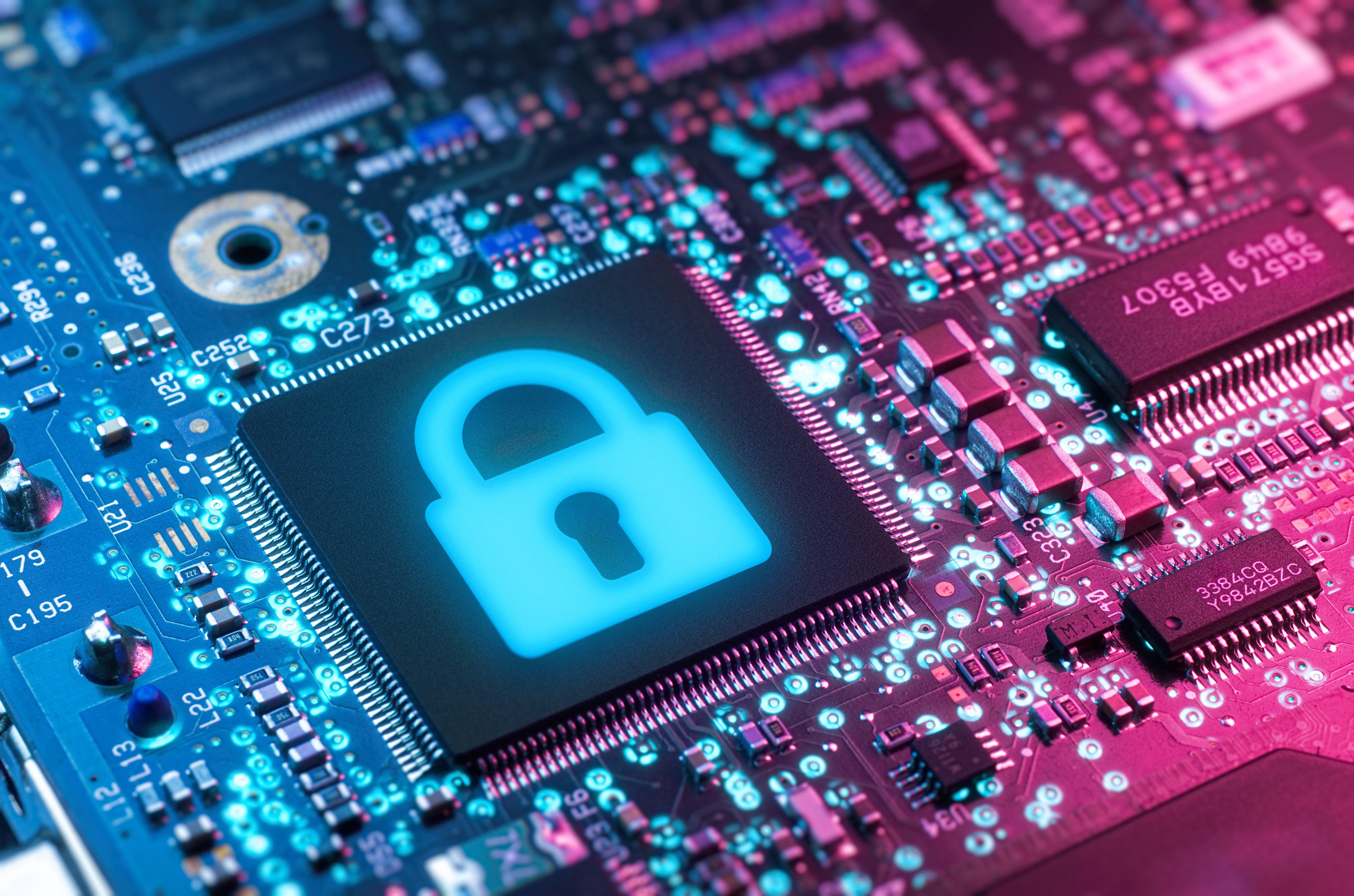 Тренды в кибербезопасности, стратегии и инструменты противодействия современным атакам
