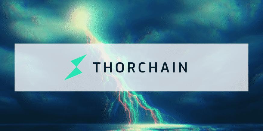 Хакеры похитили у кроссчейн-биржи THORChain $7,6 млн в криптовалюте