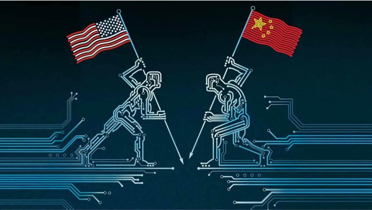 Четверо граждан Китая обвиняются в кибератаках на компании, университеты и государственные учреждения США и других стран