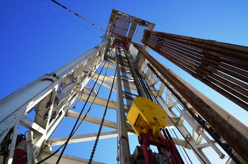 Accenture выделила 5 ключевых трендов цифровой трансформации нефтегазовой отрасли