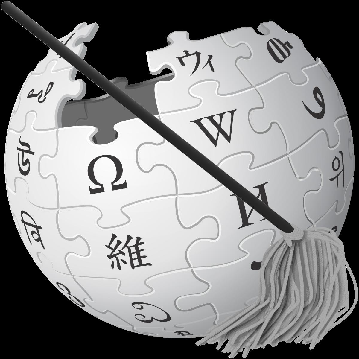 «Википедия» забанила четыре сайта, которые связывают с «фабрикой троллей»